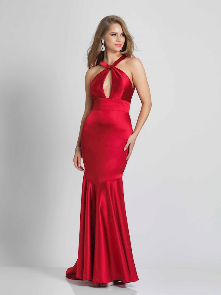 Dave & Johnny Prom Dresses A9357