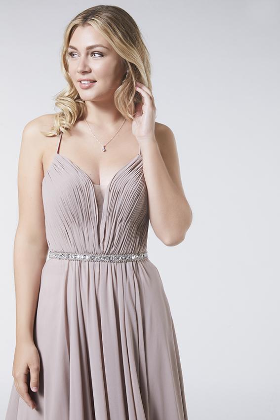 Tiffany Prom ADRIANA  Image