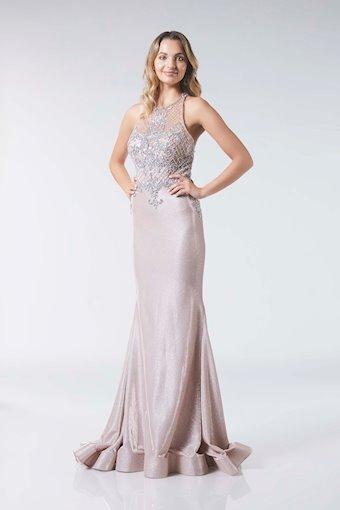 Tiffany Prom AIMEE