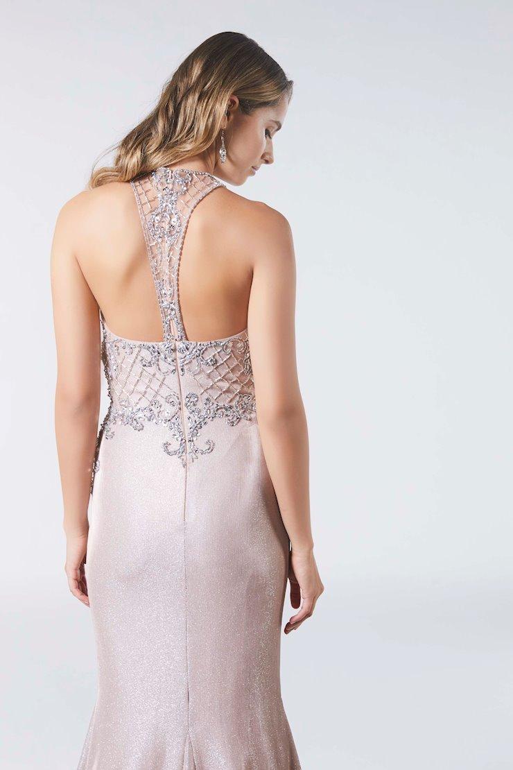 Tiffany Prom AIMEE  Image