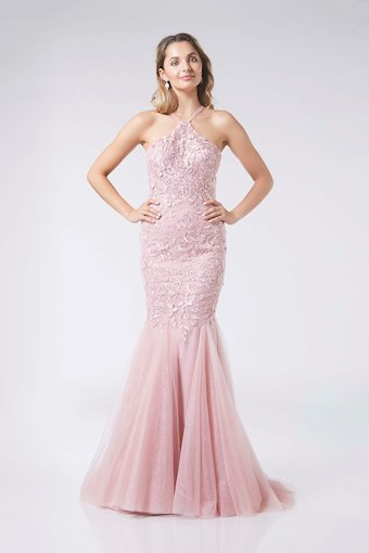 Tiffany Prom ANALISE