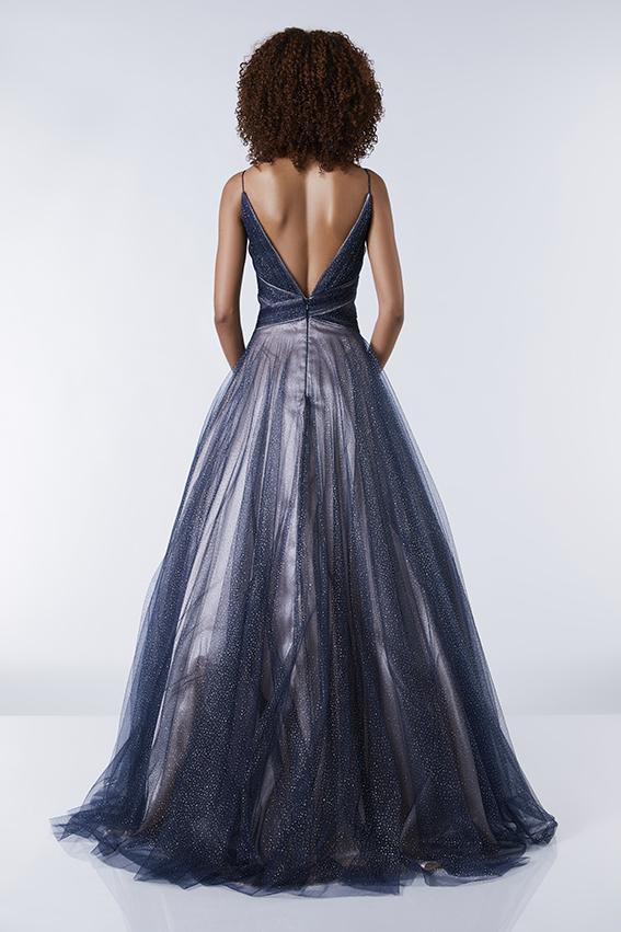 Tiffany Prom CECE  Image