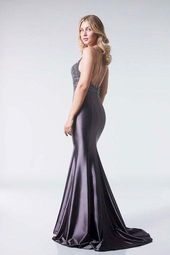 Tiffany Prom CHANEL