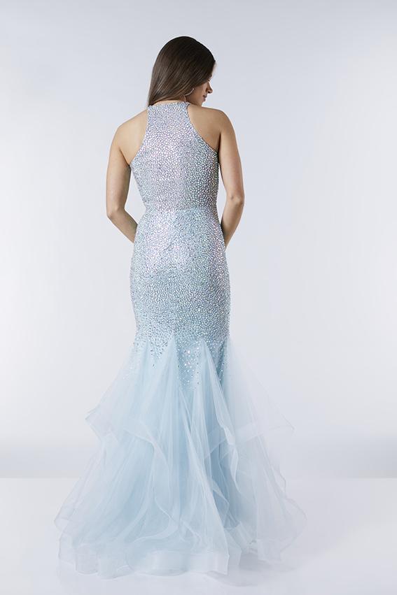 Tiffany Prom CHELSEA  Image