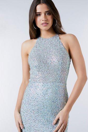 Tiffany Prom CHELSEA