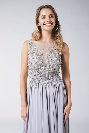 Tiffany Prom ERIN