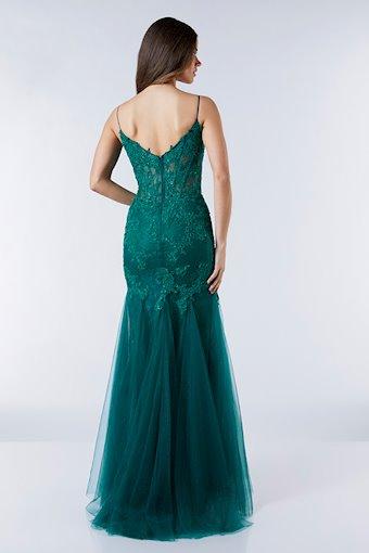 Tiffany Prom JOJO