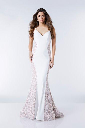 Tiffany Prom KATE