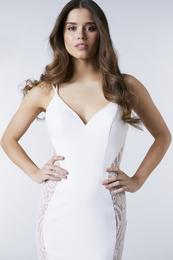 Tiffany Prom KATE  Image