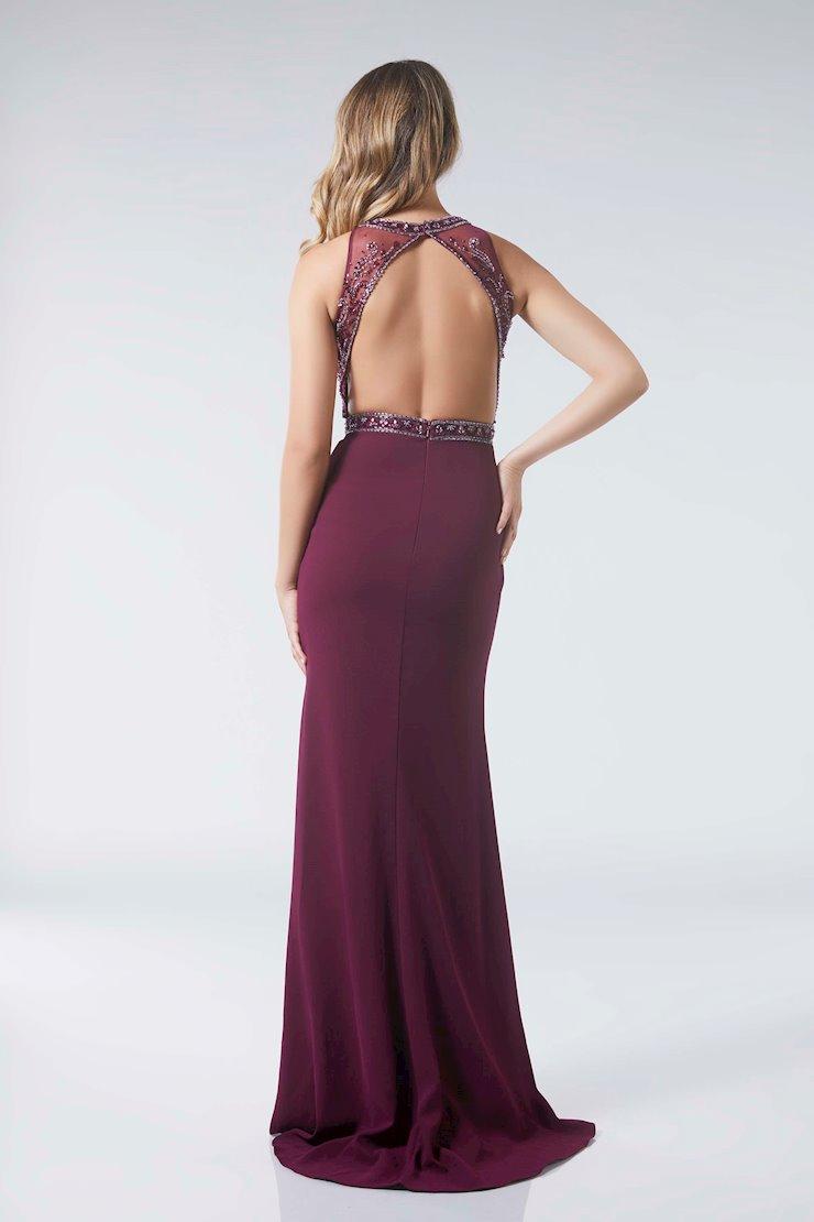 Tiffany Prom KELSIE  Image