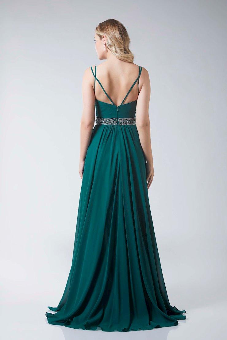 Tiffany Prom LAURELLE  Image
