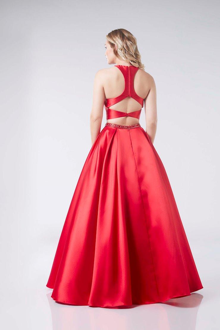 Tiffany Prom LENNOX  Image