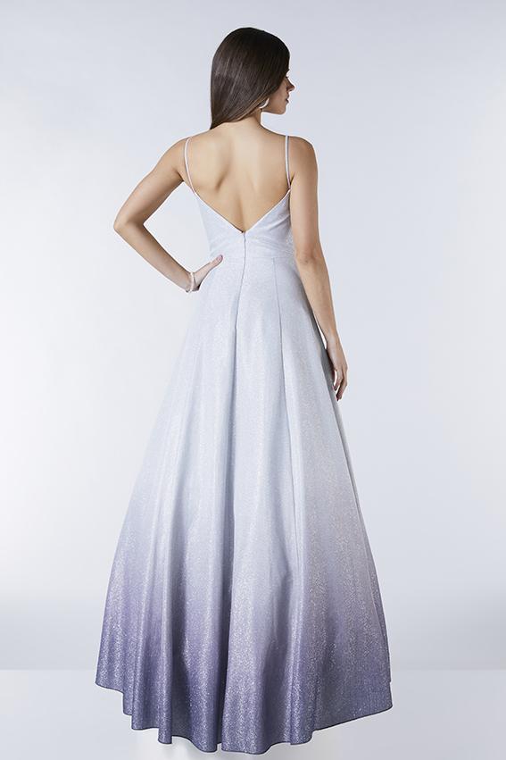 Tiffany Prom LILLY  Image