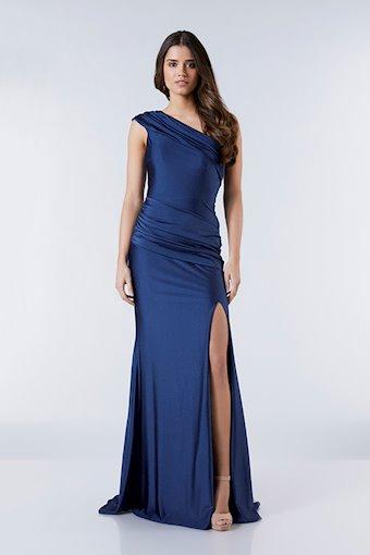 Tiffany Prom LYNDSAY