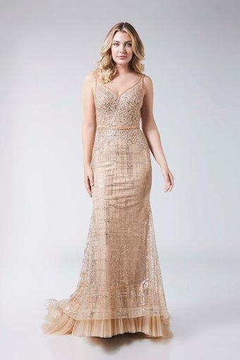 Tiffany Prom MARY-KATE