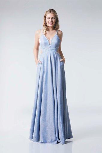 Tiffany Prom MICHELLE