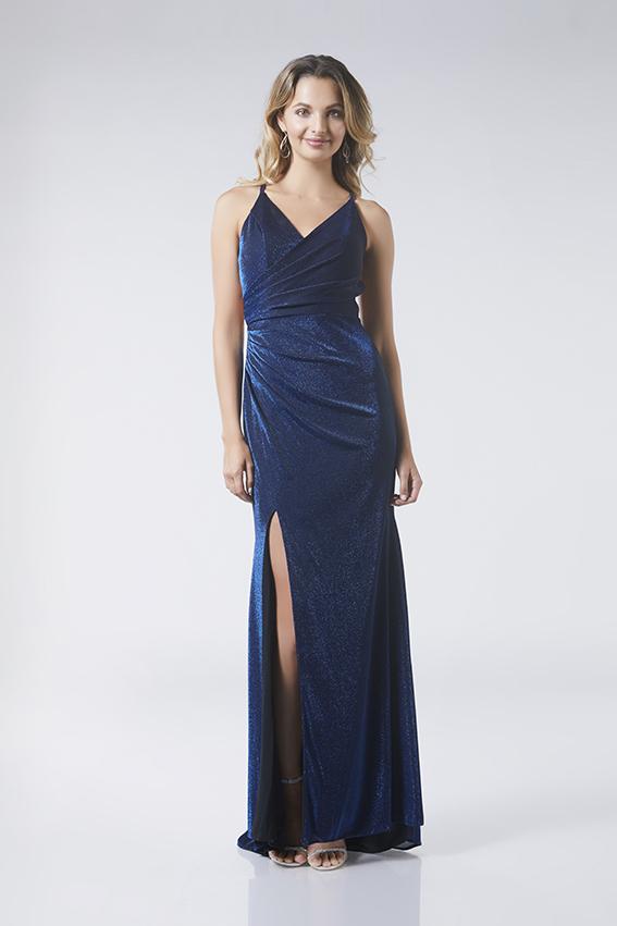 Tiffany Prom RHEA