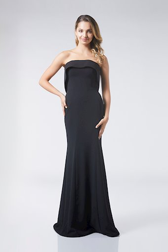 Tiffany Prom RIRI