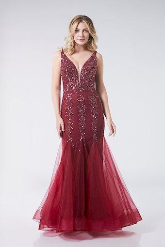 Tiffany Prom RORY