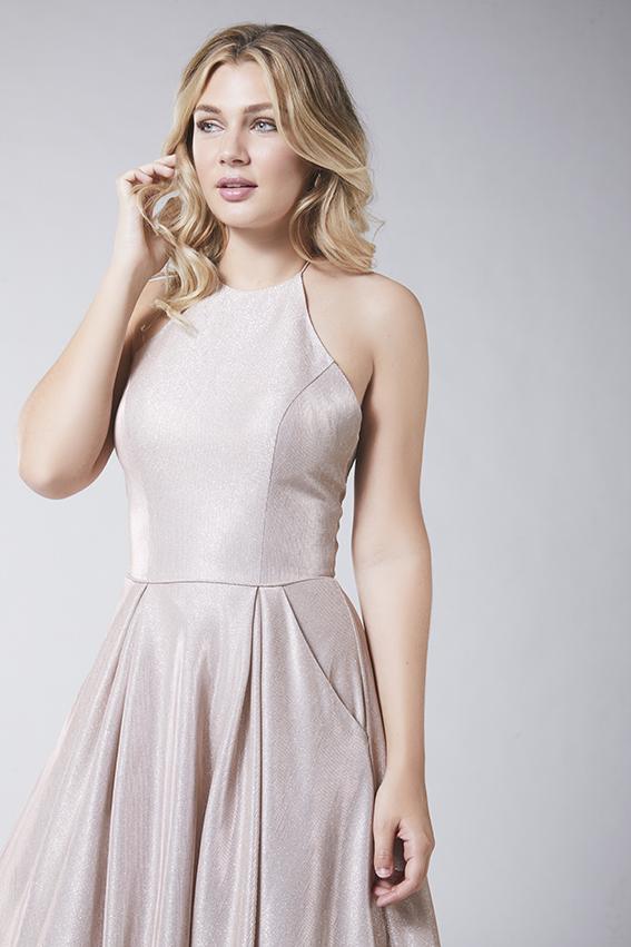 Tiffany Prom SOPHIE  Image