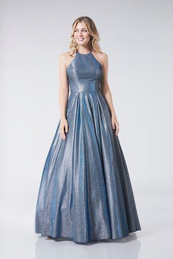 Tiffany Prom SOPHIE