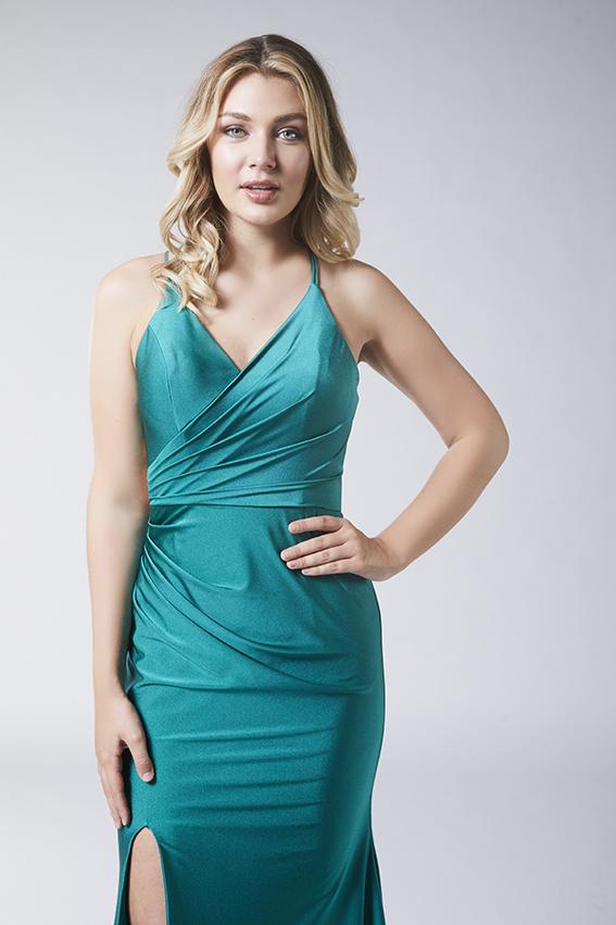 Tiffany Prom SURANNE  Image