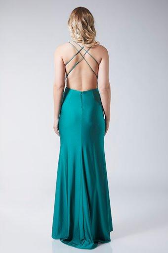 Tiffany Prom SURANNE