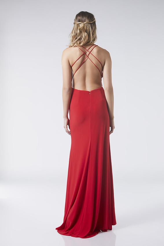 Tiffany Prom TARA  Image