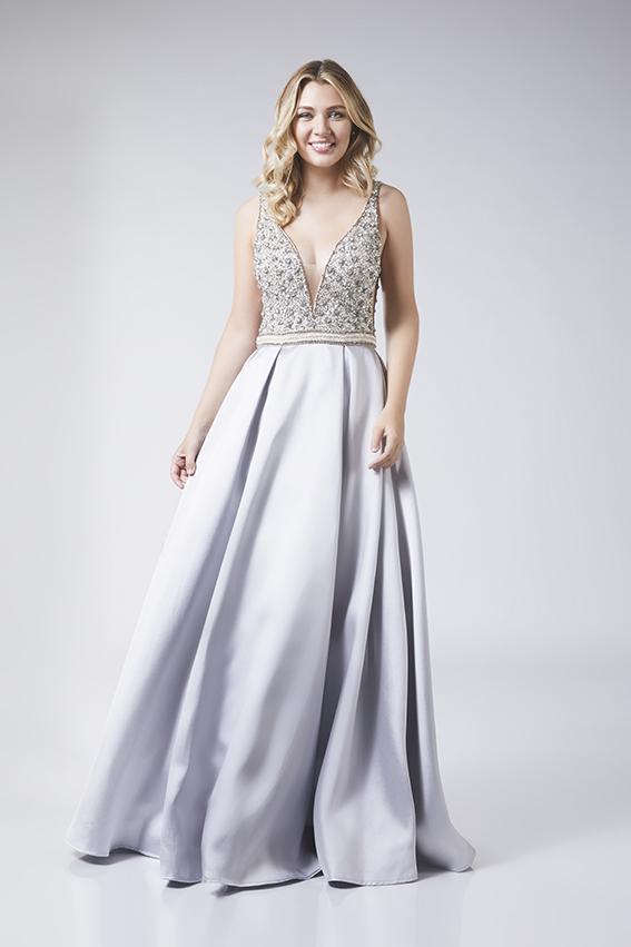 Tiffany Prom TIANA  Image