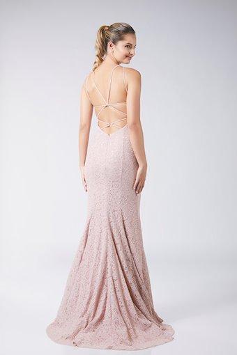 Tiffany Prom VALENTINA