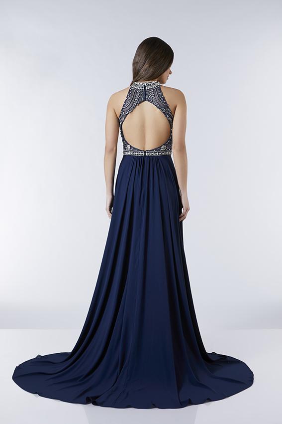 Tiffany Prom VIENNA  Image