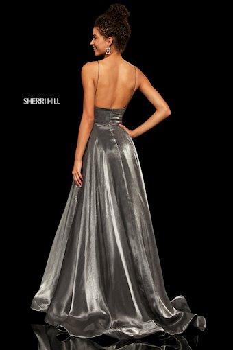 Sherri Hill 52424