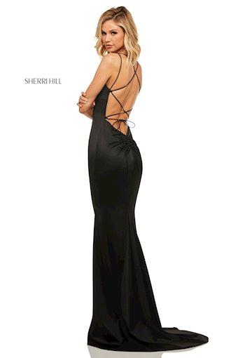 Sherri Hill #52613