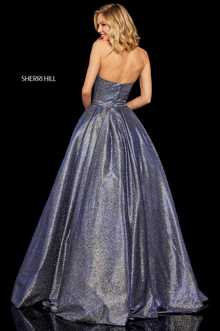 Sherri Hill Style #52964