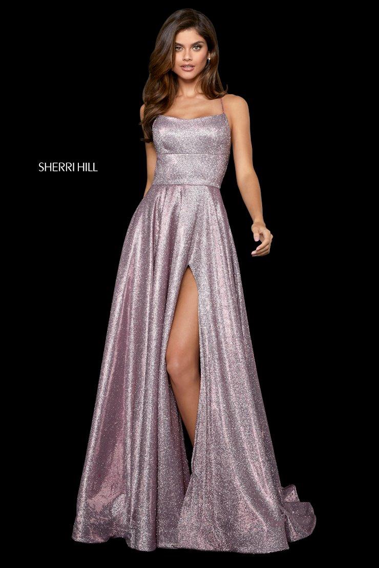 Sherri Hill 53118