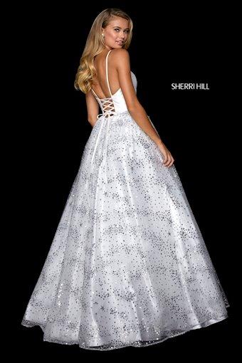 Sherri Hill Style #53177