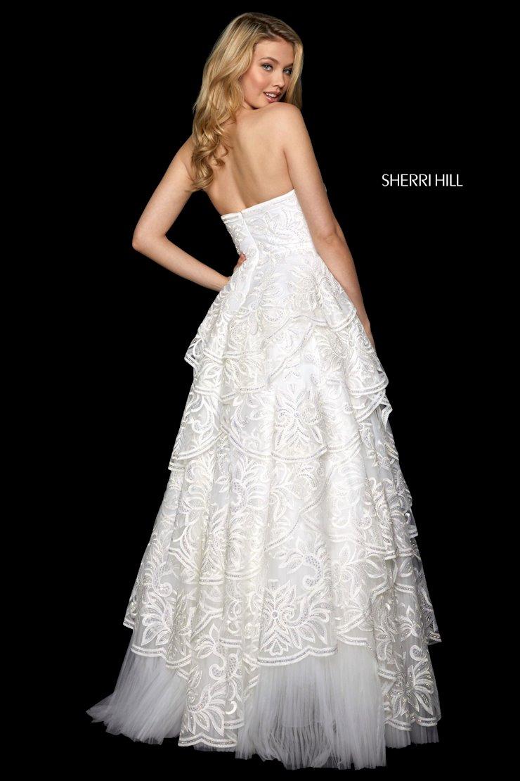 Sherri Hill 53209