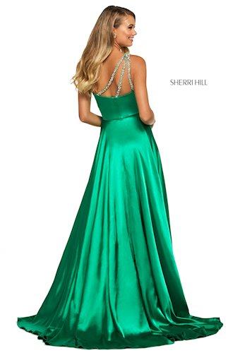 Sherri Hill Style #53295