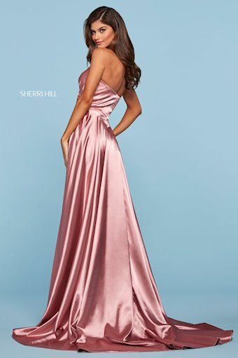 Sherri Hill Style #53297