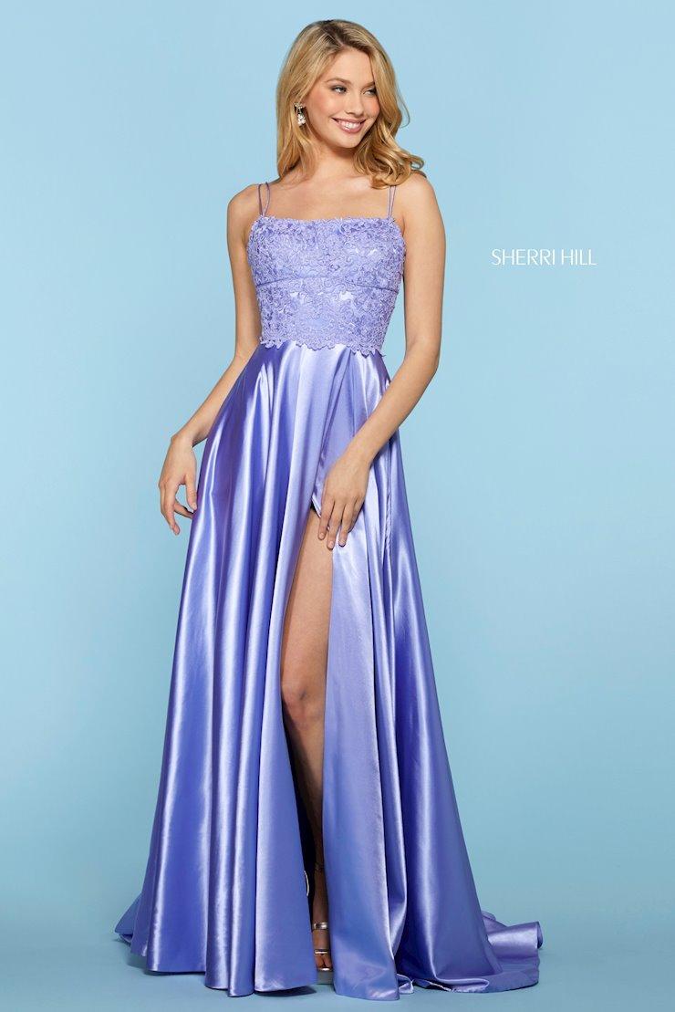 Sherri Hill Style No.53300