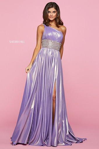 Sherri Hill Style #53304