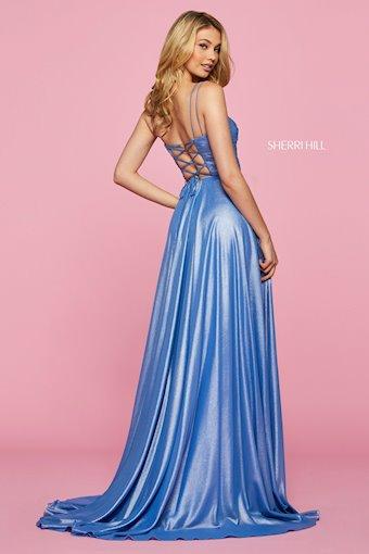 Sherri Hill Style #53330