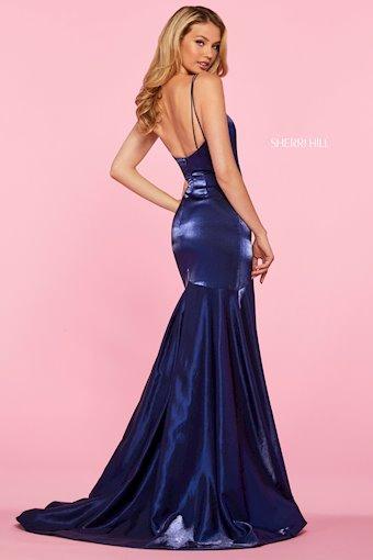 Sherri Hill Style 53351