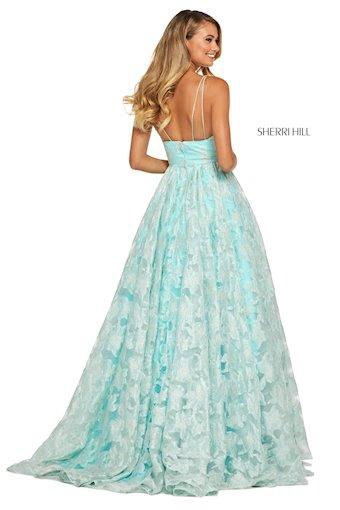 Sherri Hill Style #53410