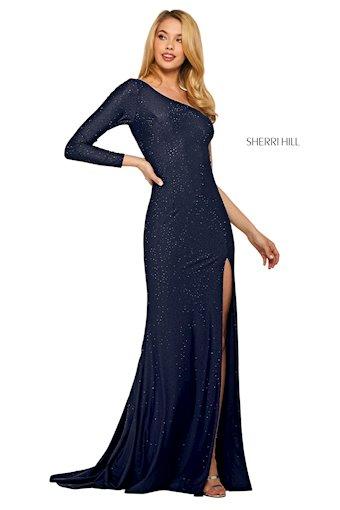 Sherri Hill Style #53428