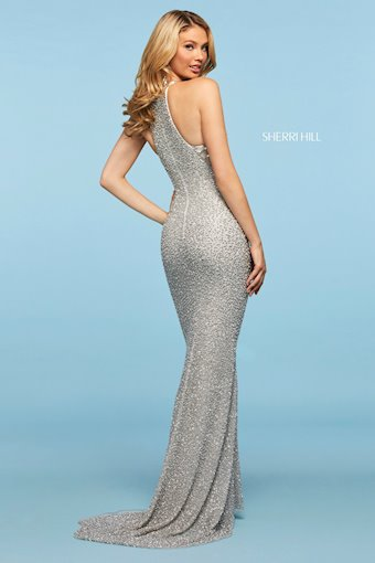 Sherri Hill Style #53440