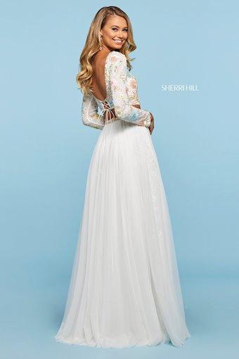 Sherri Hill #53553