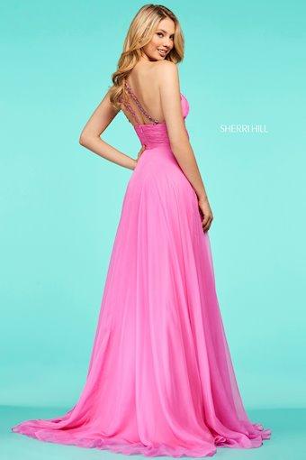 Sherri Hill Style #53575