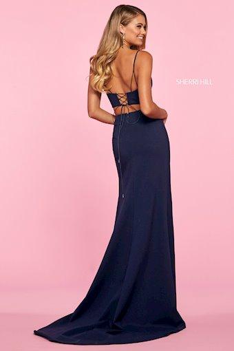Sherri Hill #53602
