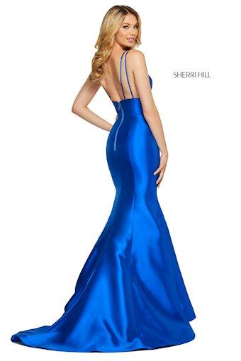 Sherri Hill 53660